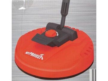 MyProject čistič na terasy WHP 33600 1