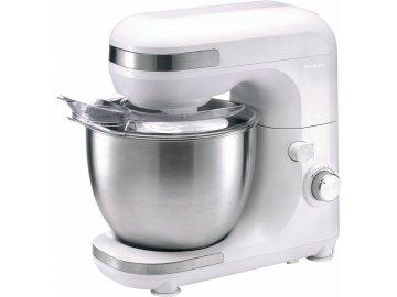 Kuchyňský robot Silvercrest SKM 600 A1