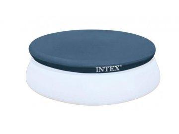 INTEX 28020
