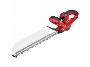 Nůžky na živý plot Einhell GC EH 5550