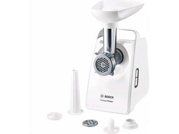 Kuchyňský mlýnek Bosch Compact Power MFW3502W