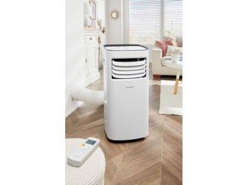 Mobilní klimatizace Comfee 7000 2