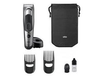Zastřihovač vlasů Braun HC5090