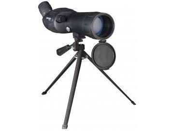 Pozorovací dalekohled Bresser Spotty 20 60x60