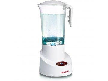 MAXXX Výrobník dezinfekčního prostředku JX01