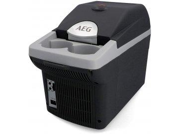 AEG Auto chladnička BK6 3