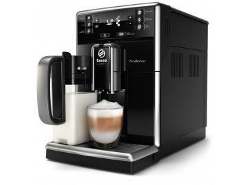 Automatický kávovar Saeco SM547010 PicoBaristo