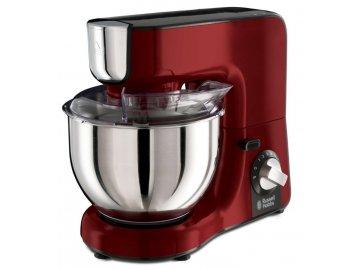 Kuchyňský robot RUSSELL HOBBS DESIRE 23480 56