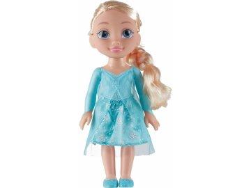 Jakks Pacific Panenka Elsa