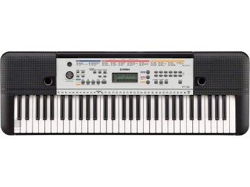 YAMAHA Keyboard YPT 260