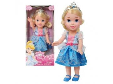 Jakks Pacific Disney Moje první Popelka 30 cm panenka nejlevněji levně levný skladem