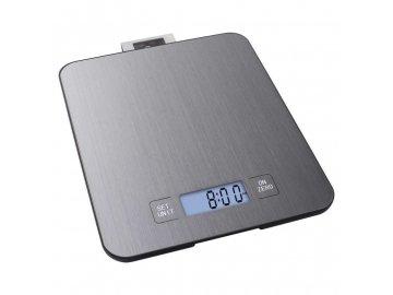 Digitální kuchyňská váha Emos EV023