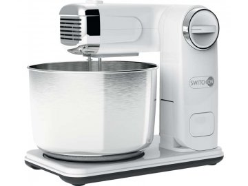 Kuchyňský robot SwitchOn FP-B0101