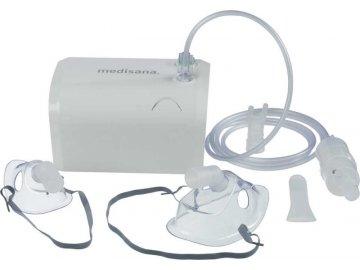 Medisana Inhalátor IN A51 2