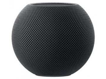 Apple HomePod Mini 1