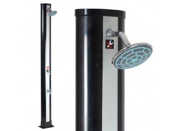 Solární zahradní sprcha Clean Pool 70535 Comfort 34l