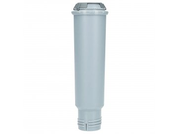 ICEPURE filtr do kávovaru CMF003D6 kompatibilní s Krups F088 6ks