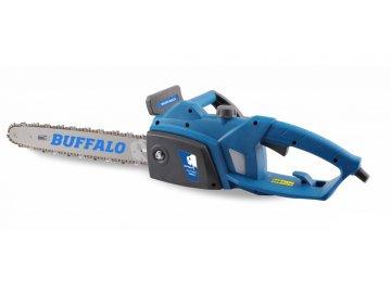 Elektrická řetězová pila Buffalo B 2000 ECS