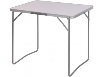 CountrySide Kempingový skládací stůl 80x60x69 cm