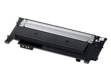 Originální toner Samsung CLT K404S, černý, 1500 stran 1