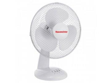 Stolní ventilátor Hausmeister HM8303