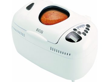 Domácí pekárna chleba ECG PCB 538