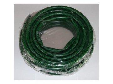 Zahradní hadice Garden Basic 1/2 ´´ 25 m 8 BAR