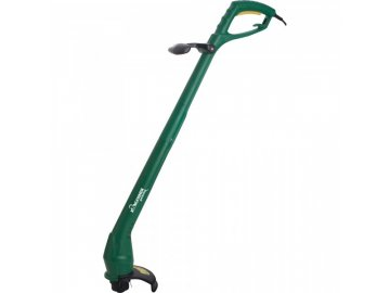 Strunová sekačka 250 W zelená levně nejlevnější
