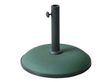 OEM Betonový stojan pro slunečník 15 kg