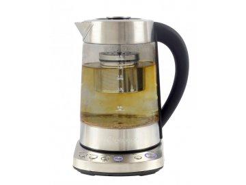 Varná čajová konvice ROHNSON R 760