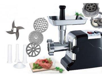 Profi kuchyňský mlýnek Rohnson R 5410