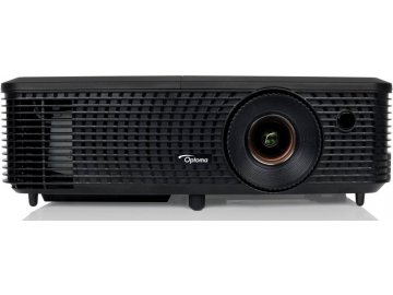 Projektor Optoma W330; 95.72H01GC1E