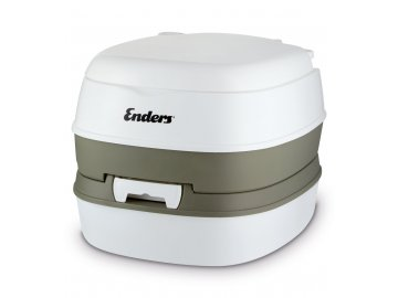 Chemické WC Enders Comfort 4942