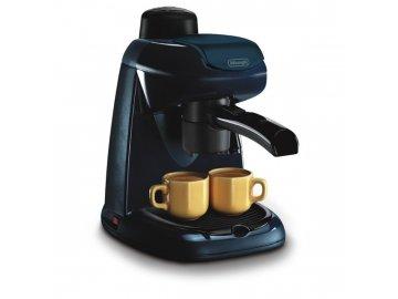 Pákový kávovar DéLonghi EC 5.1 nejlevnější sleva levný