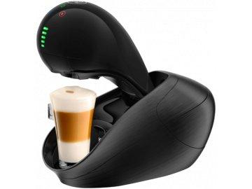 Automatický kapslový kávovar Dolce Gusto Movenza Krups KP600831