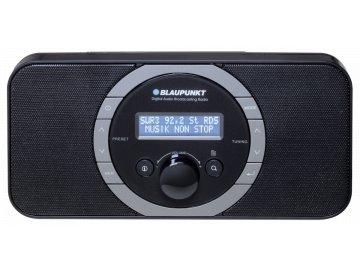 DAB+ radio Blaupunkt RXD 120