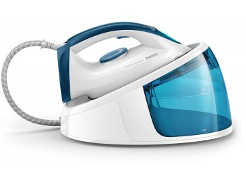 Parní stanice Philips GC6709 FastCare Compact