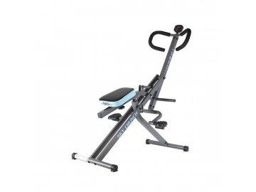 Total Sport Sky Crunch Rower SC1