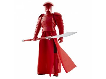 Jakks Pacific Star Wars Epizoda 8 Elite Praetorian Guard 50cm