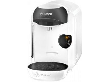 Kávovar Tassimo Bosch Tas 1254