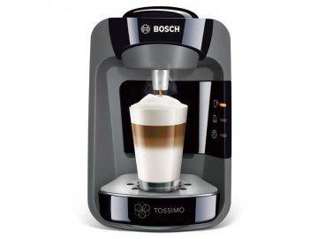 Kapslový kávovar BOSCH TAS3702 Tassimo Suny