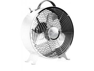 Retro ventilátor Tristar VE 5967