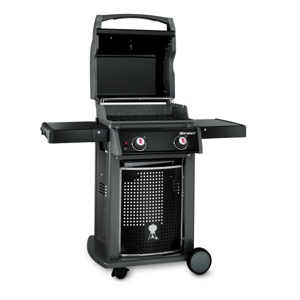 Plynový gril Weber Spirit E 210 Classic