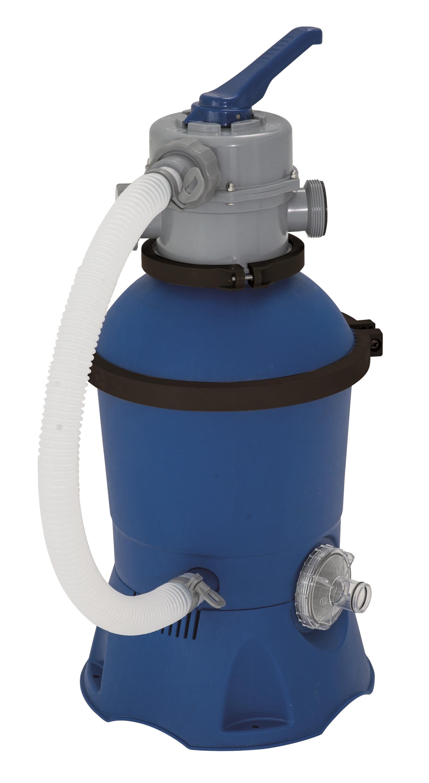 Písková bazénová filtrace Marimex 10601029 ProStar 2