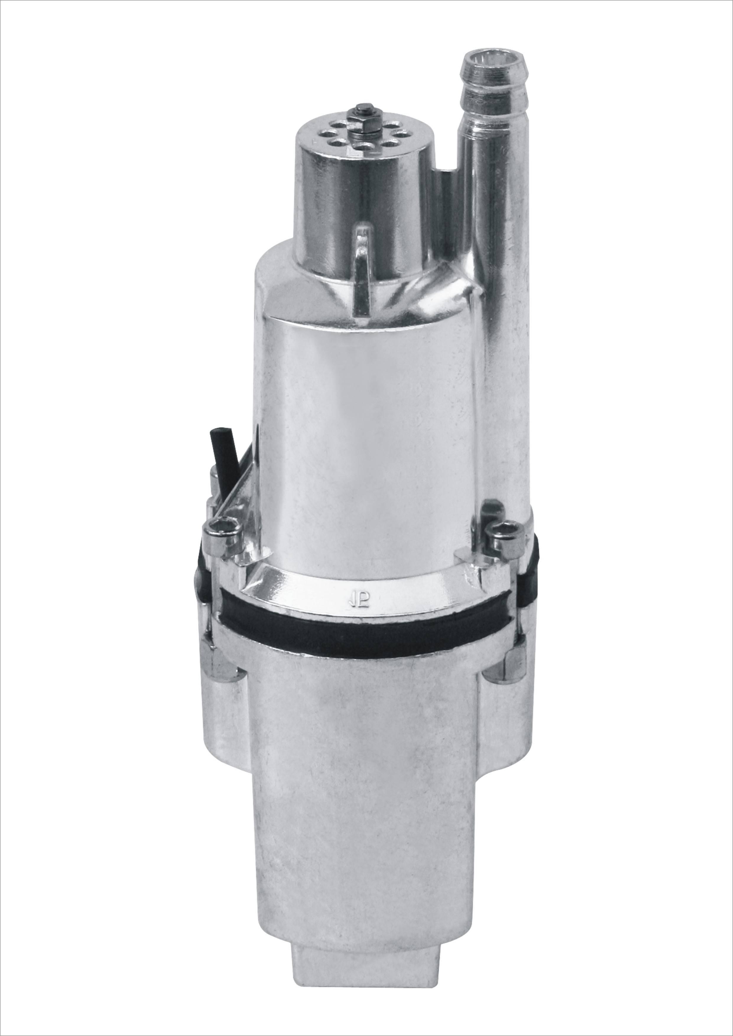 ABC Vibrační čerpadlo MH-27107