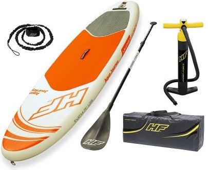Paddleboard Bestway 65302 Aqua Journey 15cm
