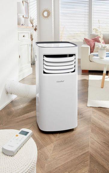 Mobilní klimatizace Comfee 7000
