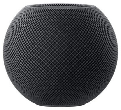 Apple HomePod Mini - šedý