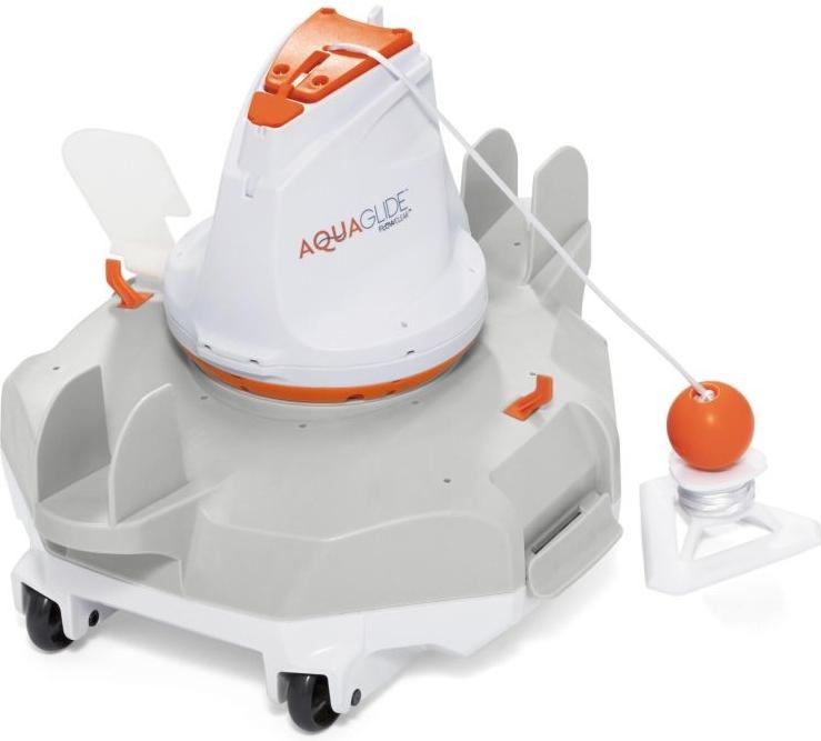 Bestway 58620 Bazénový robotický vysavač AquaGlide