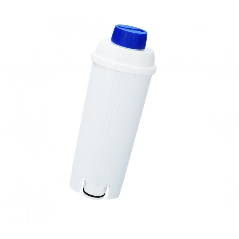 Vodní filtr AQUALOGIS AL-S002 do kávovarů značky DELONGHI - kompatibilní DELONGHI DLS C002 1ks